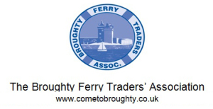 The Broughty Ferry Traders' Association